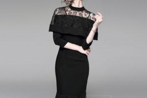 40 代 ファッション ブランド 高級