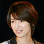 【吉瀬美智子】出演ドラマのファッション総まとめ【随時更新】