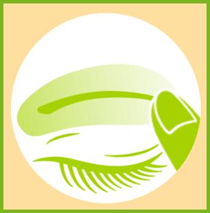 フローフシ まつ毛美容液 口コミ 効果