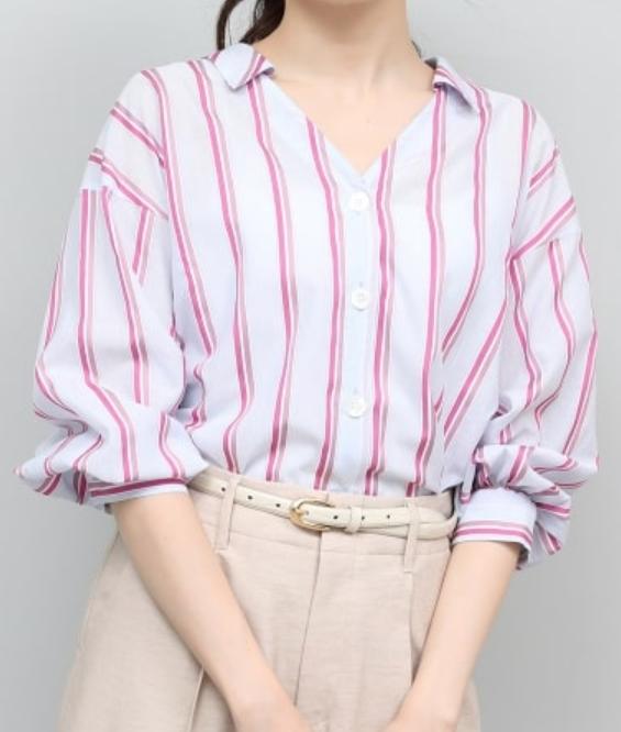 深田恭子 ドラマ 衣装