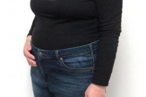 40代 どんどん太る