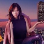 北川景子のドラマ「家売るオンナの逆襲」の衣装