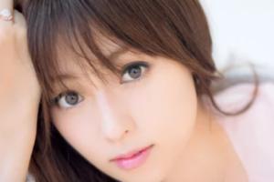 深田恭子 ドラマ ファッション