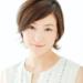 広末涼子のナチュラルファッションにアラフォー女性のおしゃれを学ぶ