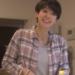 中谷美紀出演ドラマ「あなたには帰る家がある」での衣装、ファッション小物チェック!